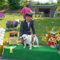 埼玉東クラブ連合会展